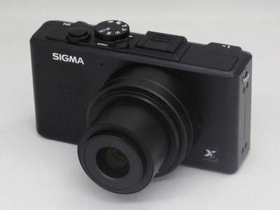 sigma_dp2_a