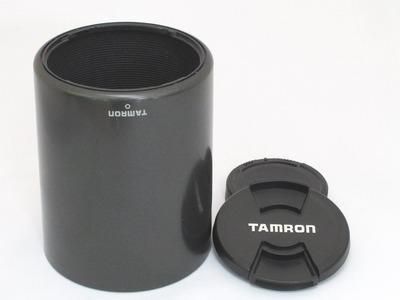 tamron_af200-400mm_03