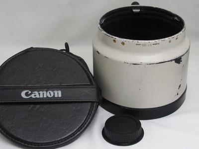canon_et-123_b