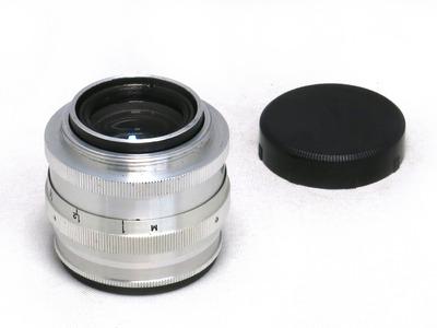jupiter-3_50mm_l39_b