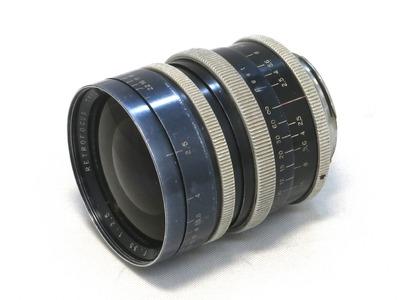 angenieux_35mm_type-r1_exakta_a