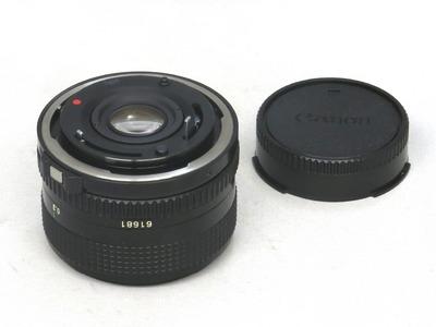canon_new_fd_28mm_b