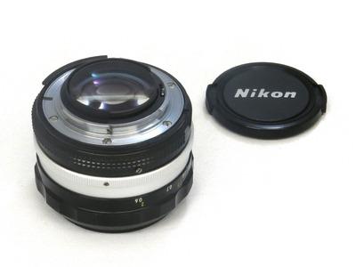 nikon_auto_nikkor-sc_50mm_c