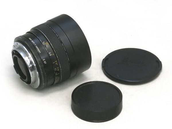 leica-r_summilux_80mm_3-cam_02