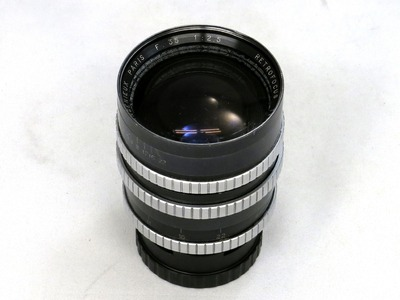 angenieux_35mm_type-r1_exakta_b