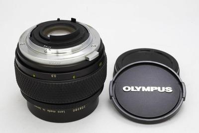 OLYMPUS_OM_50mmF2_MC_MACRO_b