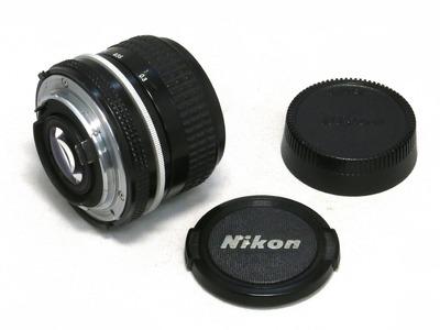 nikon_ai_nikkor_24mm_b