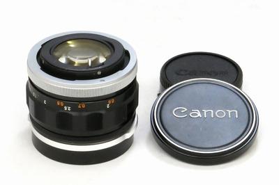 canon_fl_58mm_b