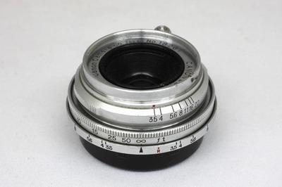 canon28-18261-a