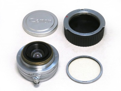 Canon_28mm_l39_b