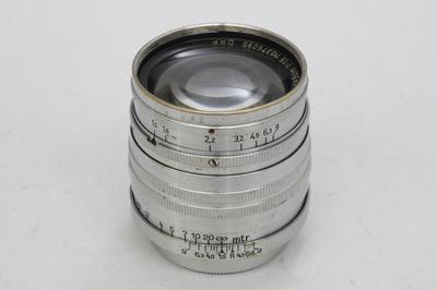 Leica_Xenon_50mm_L