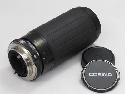cosina_100-300mm_b