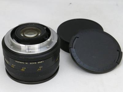 r50mmf287007101-2