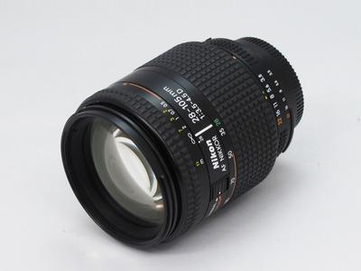 nikon_af_28-105mm_a