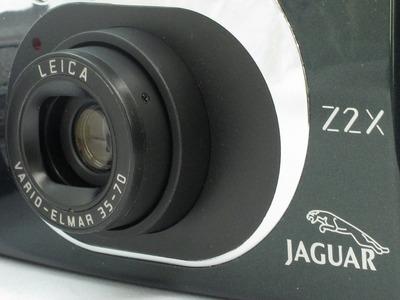 leica_z2x_jaguar_d