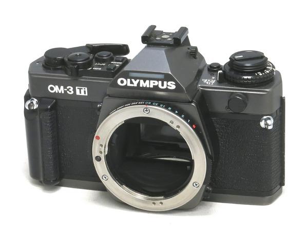 olympus_om-3_ti_a