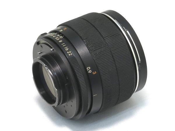 topcon_re_auto_topcor_85mm_black_c