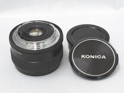 konica_ar_21mm