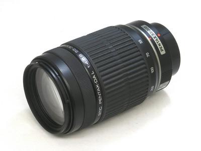 pentax_smc_da_l_55-300mm_ed_a