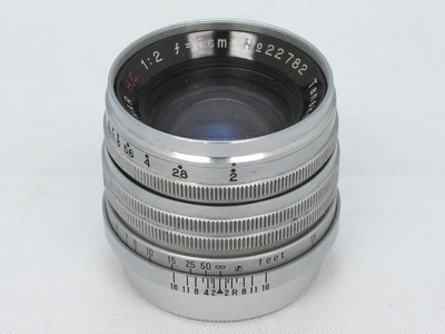 _50mm_f2