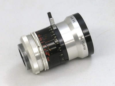 kern_switar_h16_rx_10mm_cine_c