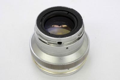 Jupiter-8_50mmf2_b
