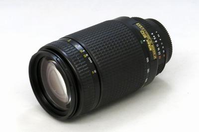 nikon_af_70-300mm_d_ed_01