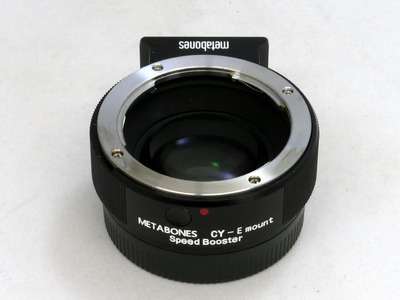 metabones_speed_booster_yc-e_a