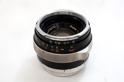 carl_zeiss_planar_50mm_contarex_a