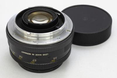 R50mmf2(1-CAM)830020-7c