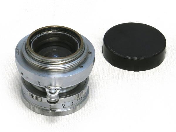 nikon_nikkor-hc_50mm_l39_02