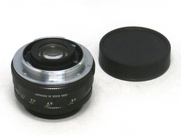 leica-r_summicron_50mm_2-cam_b