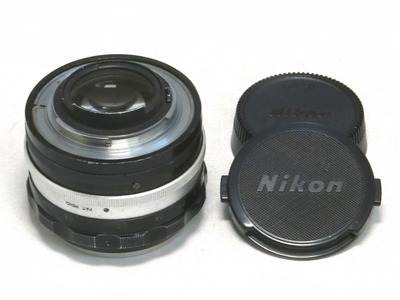 nikon_auto_nikkor-s_58mm_b