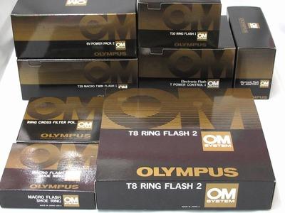 olympus_om_ring_flash
