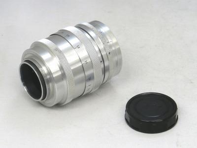jupiter-9_85mm_l39_b