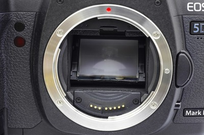 Canon_5D_MarkII