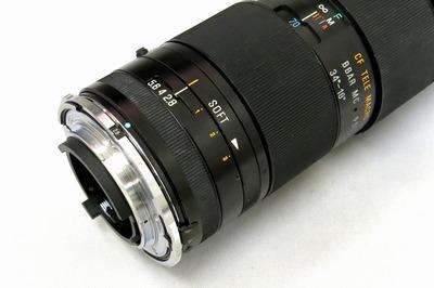 tamron_mf_70-150mm_soft_51a_03