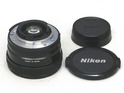 nikon_af_20mm_d_c