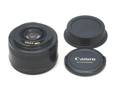 canon_ef_50mm_ii_02
