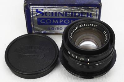 schneider_componor_50mm