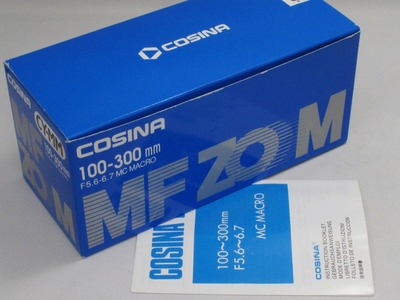 cosina_100-300mm_d