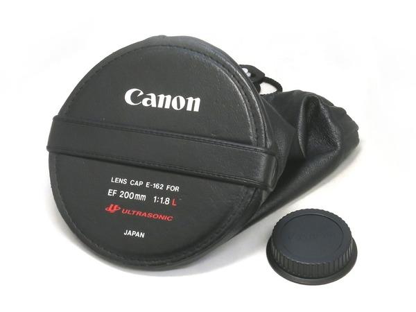 canon_ef_200mm_l_usm_e