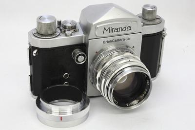 miranda_t
