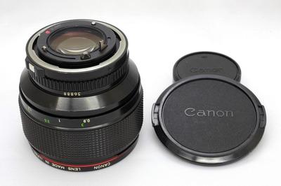 Canon_New_FD_85mm_L_b