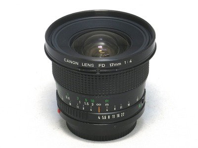 canon_new_fd_17mm_a