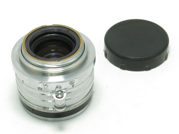 Nikon_Nikkor-H_C_kuroobi_Leica_L50mm_B