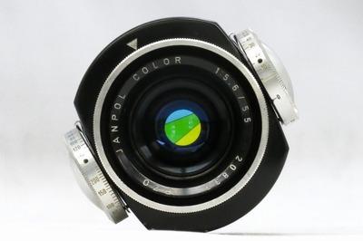 pzo_janpol_color_55mm_m42_e