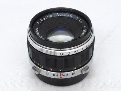 OLYMPUS_FT_38mm_f18_a