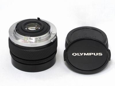 olympus_om_35mm_b