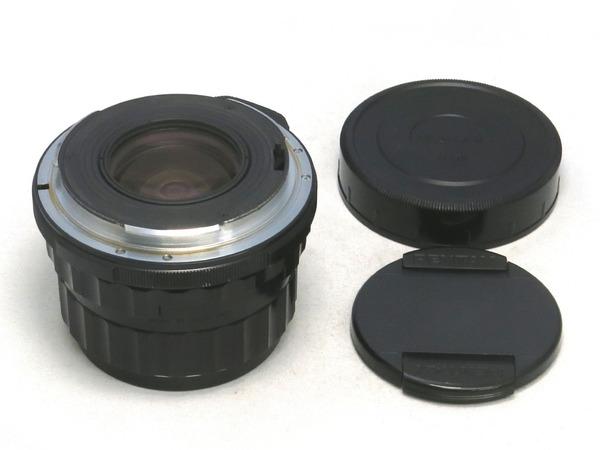 pentax_smc-takumar_6x7_105mm_02